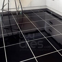 Buytiles Is A UK Provider Of Bathroom, Kitchen, Floor And Wall Tiles