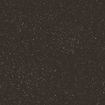 Black Speckle Colour Compendium Gloss Wall Tiles