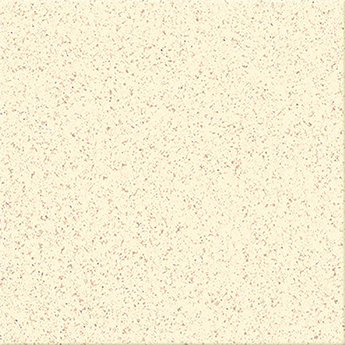 Cream Speckle Colour Compendium Gloss Wall Tiles