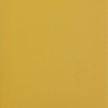 Limoncello Yellow Colour Compendium Gloss Wall Tiles