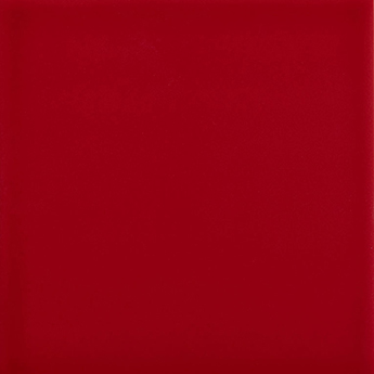 Rouge Red Gloss Colour Compendium Wall Tiles