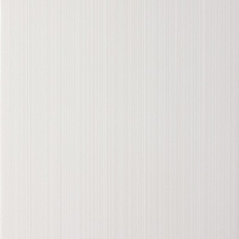 Brighton White Satin Ceramic Floor Tiles