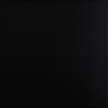 Function Black Satin Ceramic Floor Tiles
