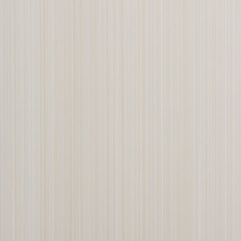 Brighton Ivory Satin Ceramic Floor Tiles