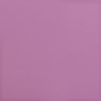 Orchid Pink Gloss Colour Compendium Wall Tiles
