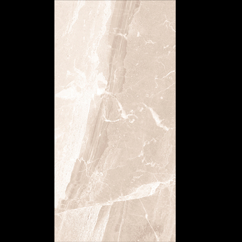 Astbury HD Beige Marble Effect Wall Tiles