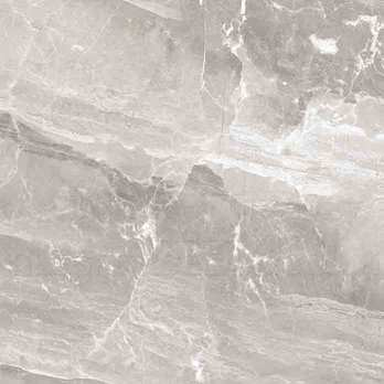 Astbury HD Grey Marble Effect Floor Tiles