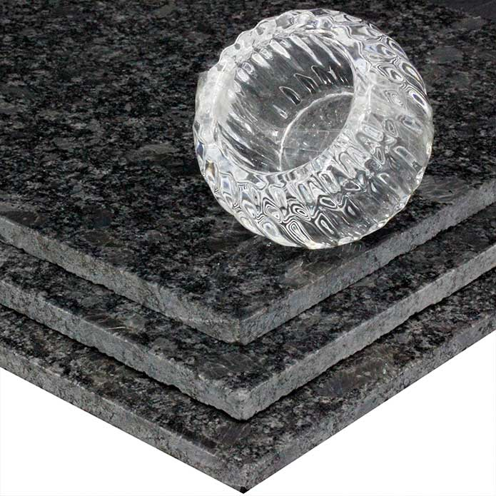 Outstanding Value Grey Granite