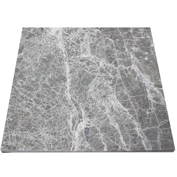 Buy Silver Emperador Marble at trade prices