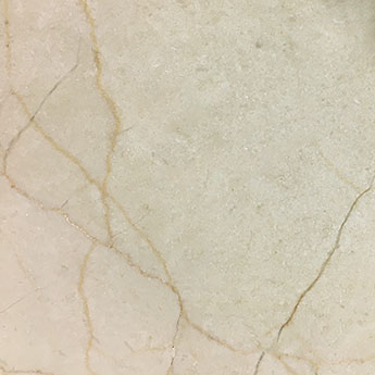 Grab a real bargain with these Gold Marble Tiles