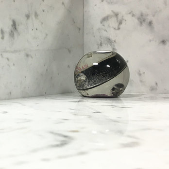 Guaranteed Low Prices on White Veined Marble