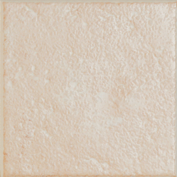 Ashbourne Beige Ceramic Wall Tiles