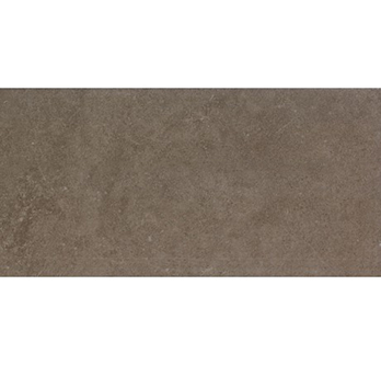 Stonework Autumn Brown Matt Stone Effect Wall Tiles